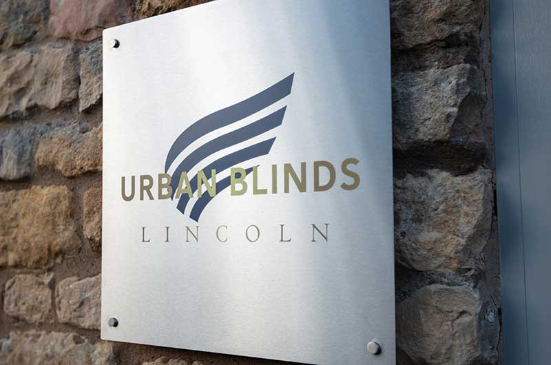 urban blinds lincoln navenby lincolnshire