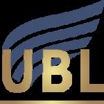 urban blinds lincoln logo